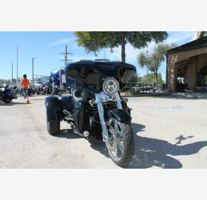 2016 Harley-Davidson Trike for sale 200686738
