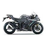2019 Kawasaki Ninja ZX-10R for sale 200687093