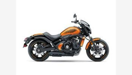 2019 Kawasaki Vulcan 650 for sale 200687545