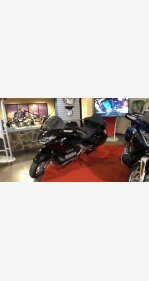 2019 Honda Gold Wing Tour for sale 200687701