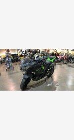 2019 Kawasaki Ninja 400 for sale 200687717