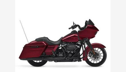 2018 Harley-Davidson Touring for sale 200687752
