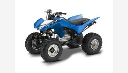 2019 Honda TRX250X for sale 200688290