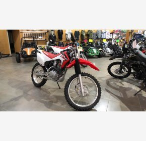 2019 Honda CRF230F for sale 200688478