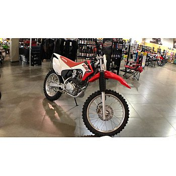 2019 Honda CRF230F for sale 200688480
