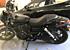 2018 Harley-Davidson Street 500 for sale 200688666