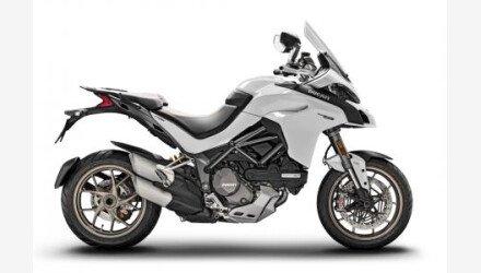 2019 Ducati Multistrada 1260 for sale 200688682