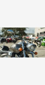 2005 Honda VTX1300 for sale 200688782