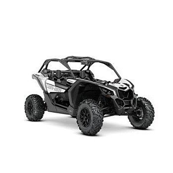 2019 Can-Am Maverick 900 for sale 200689166