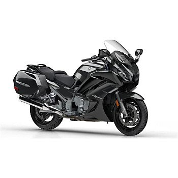 2019 Yamaha FJR1300 for sale 200689303