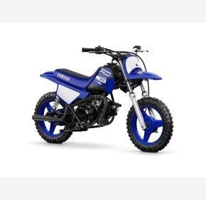 2019 Yamaha PW50 for sale 200689313