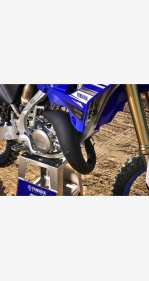2019 Yamaha YZ125 for sale 200689330