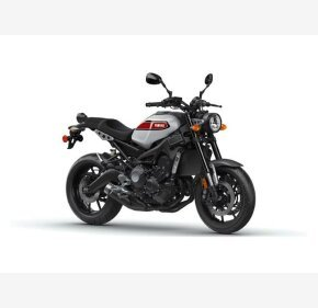 2019 Yamaha XSR900 for sale 200689342
