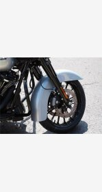 2019 Harley-Davidson Touring Street Glide Special for sale 200689393