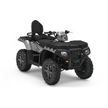 2019 Polaris Sportsman Touring 850 for sale 200689529