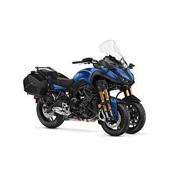 2019 Yamaha Niken for sale 200689738
