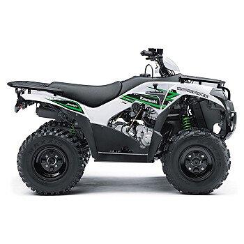 2018 Kawasaki Brute Force 300 for sale 200689826