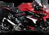 2019 Suzuki GSX250R for sale 200689855