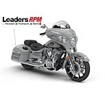 2018 Indian Chieftain for sale 200689978