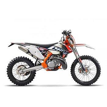 2019 KTM 300XC-W for sale 200690036