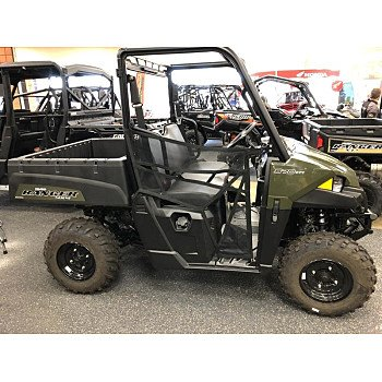 2019 Polaris Ranger 500 for sale 200690317