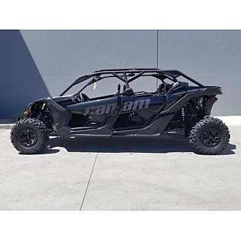 2019 Can-Am Maverick MAX 900 X ds Turbo R for sale 200690371