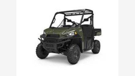 2019 Polaris Ranger XP 900 for sale 200690726