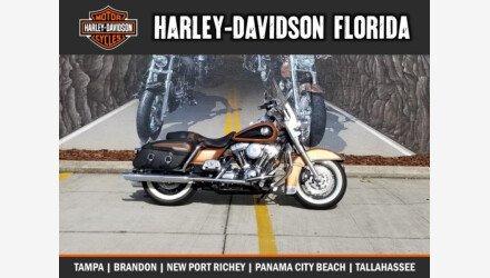 2019 Harley-Davidson Touring Ultra Limited for sale 200690894