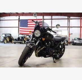 2014 Honda CB1100 for sale 200691117
