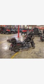 2018 Harley-Davidson Touring Road Glide Special for sale 200691243
