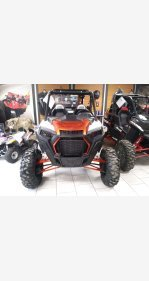 2019 Polaris RZR XP 1000 for sale 200691334