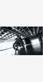 2019 Kawasaki Z650 ABS for sale 200691504