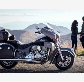 2019 Indian Roadmaster for sale 200691602