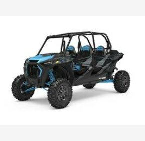 2019 Polaris RZR XP 4 1000 for sale 200691703