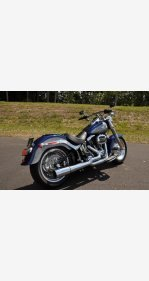 2017 Harley-Davidson Softail for sale 200691744