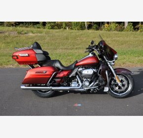 2019 Harley-Davidson Touring for sale 200691765