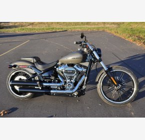 2019 Harley-Davidson Softail for sale 200691767