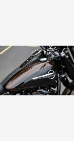 2019 Harley-Davidson Softail for sale 200691769