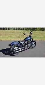 2019 Harley-Davidson Softail for sale 200691782