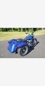 2019 Harley-Davidson Trike for sale 200691783