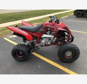 2019 Yamaha Raptor 700R for sale 200691834