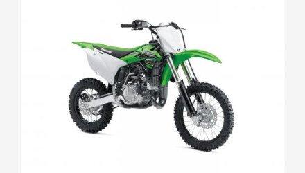2019 Kawasaki KX85 for sale 200691899