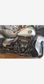 2019 Harley-Davidson CVO for sale 200692068