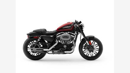 2019 Harley-Davidson Sportster for sale 200692785