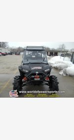 2018 Polaris RZR XP 4 1000 for sale 200692803
