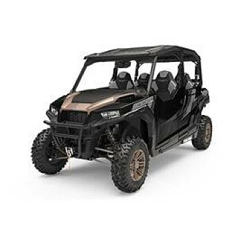 2019 Polaris General for sale 200692813