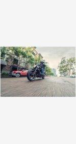 2019 Kawasaki Vulcan 650 ABS for sale 200693388