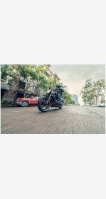 2019 Kawasaki Vulcan 650 ABS for sale 200693393