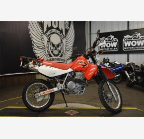 2015 Honda XR650L for sale 200693495
