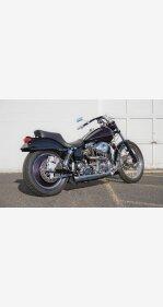 1980 Harley-Davidson FXWG Wide Glide for sale 200693510